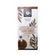 Schargo Tea Earl Grey