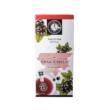 Schargo Tea Feketeribizli