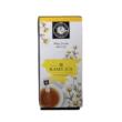 Schargo Tea Kamilla