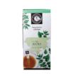 Schargo Tea Menta