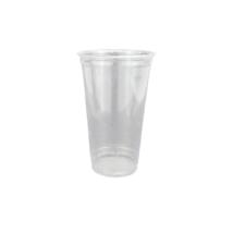 Műanyag Shaker/Koktélos Pohár 500 ml 55 db/csomag
