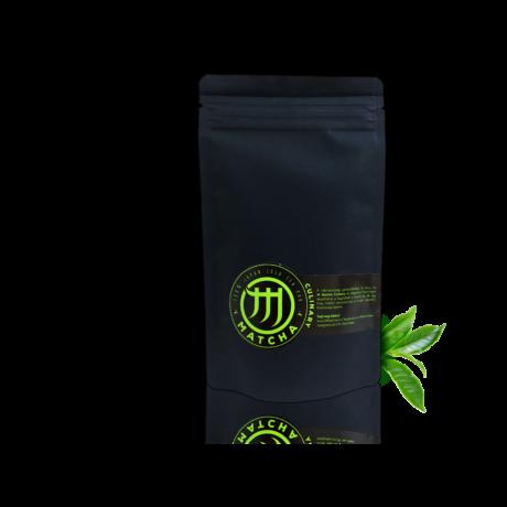Matcha Culinary 100 g - 50 adag