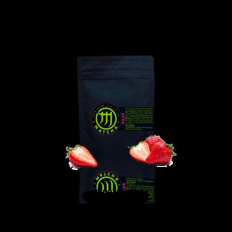 Matcha Eper 30 g