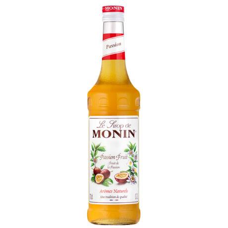 Monin Passion fruit (Maracuja) szirup