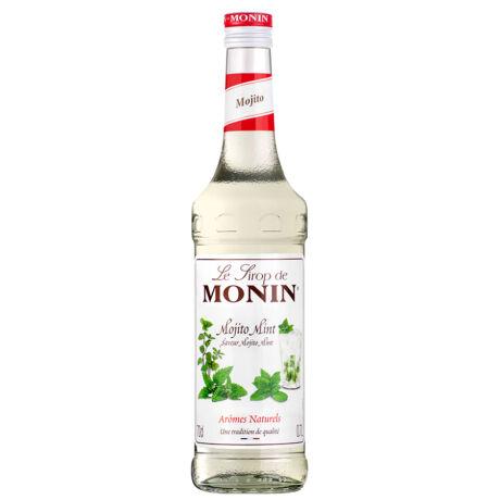Monin Mojito szirup