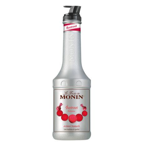 Monin Cékla Püré