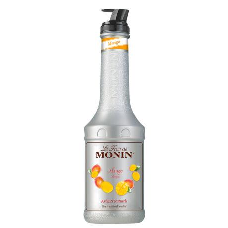 Monin Mangó Püré
