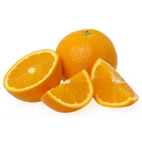 narancs szirup