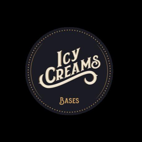 Tejcsokoládé- Icy cream