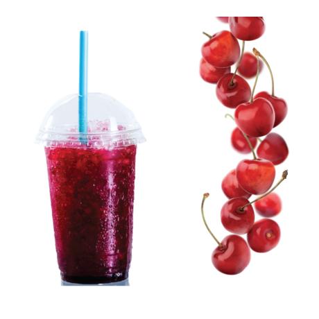 Jégkása Koncentrátum Meggy ízben - 10 liter