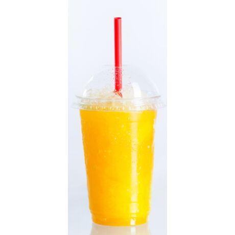 Jégkása Koncentrátum Narancs ízben - 10 liter