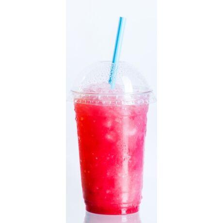 Jégkása szirup Eper ízben - 10 liter