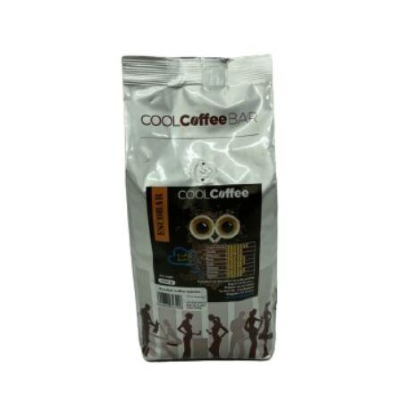 COOLCoffee Esco Bar szemes kávé 1 kg