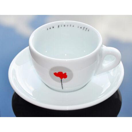 Csésze Cappuccino