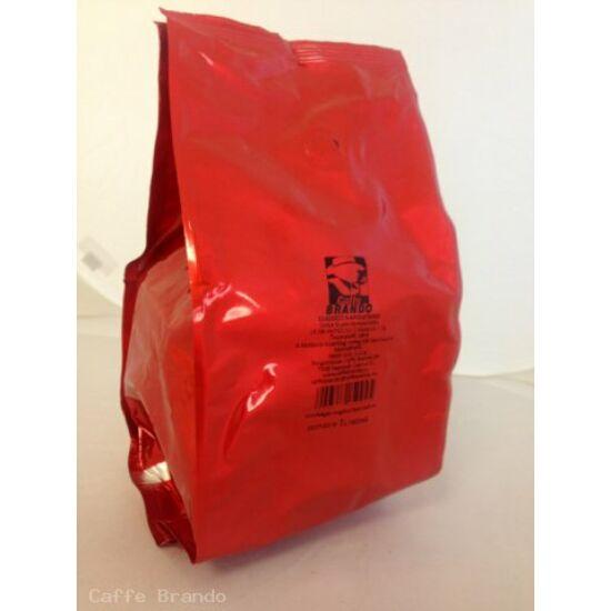 Dolce Gusto kávéfőzőgéppel kompatibilis kávékapszula CORTADO