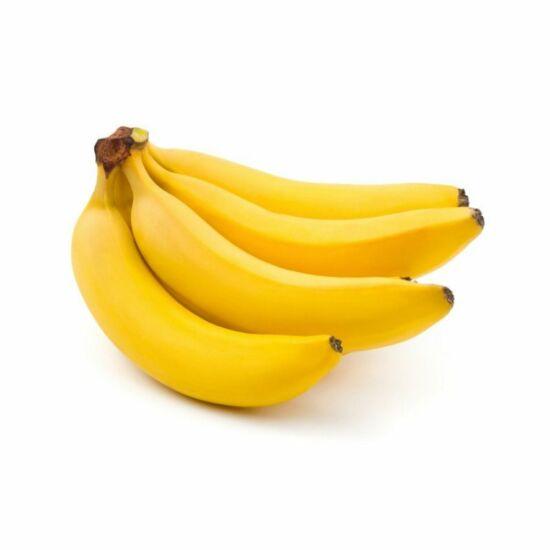 banán szirup