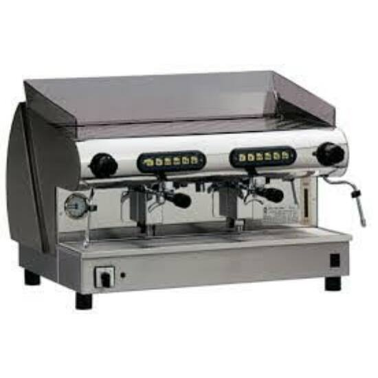 Fiorenzato kávéfőző