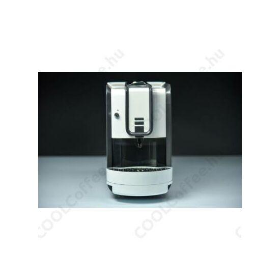 Panafe FOX Nespresso kompatibilis kapszulás kávégép